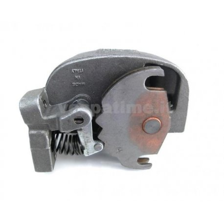 4-speed gear change selector vespa type sprint, super, rally, ts, gt, gtr, vbb, vnb, gl
