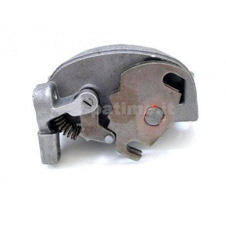 3-speed gear change selector vespa 125/150 from 1958 until 1963