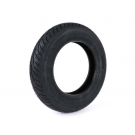 Tyre MITAS 3.50-10 TOURING FORCE SC TL 51P