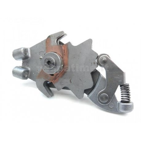 3-speed gear change selector vespa 125/150 from 1953 until 1957