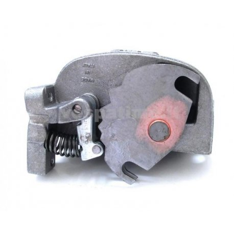 4-speed gear change selector vespa 160 gs