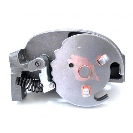 4-speed gear change selector vespa 125/150/200 px - pe arcobaleno, px disc brake, t5