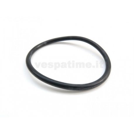 O-ring base plate starter for vespa 98, 125 from 1948 until 1957, 150 from 1954 until 1958, gs 150 all
