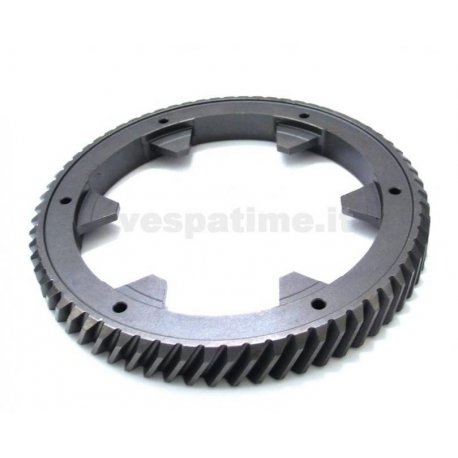 Gear cog primary driven gear z67