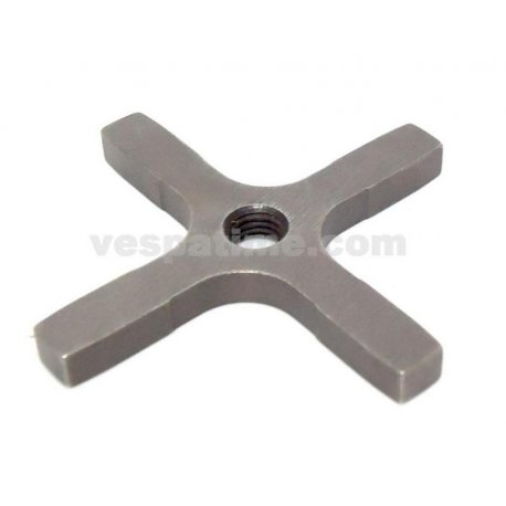 Shift cross gear for vespa px/pe/arcobaleno/t5/cosa piaggio original
