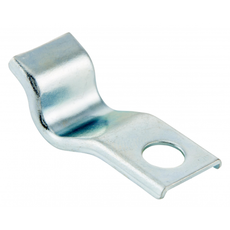 Cable gland on engine casing for electric cables and spark plug for vespa 50/90/125 primavera/et3, vespa pk all series