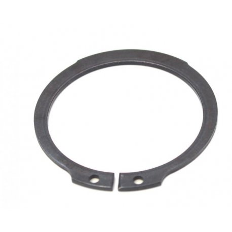 Seeger ring for closing gear cogs vespa 50/90/125 primavera/et3, vespa from 1953 series vm until vespa px 1st series