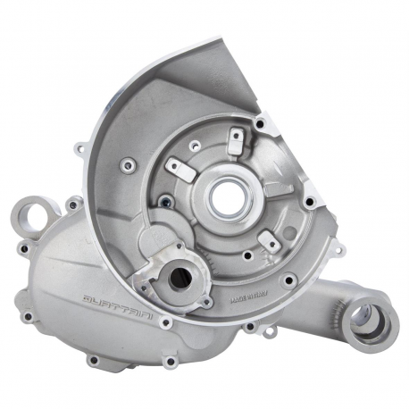 Crankcase quattrini for vespa smallframe