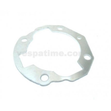 Gasket pinasco cylinder 1.5mm, three ports