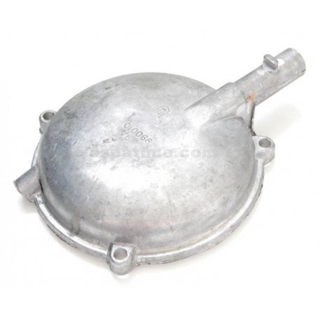 Clutch cover vespa from 1958 piaggio original