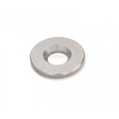 Washer shim rod gear change control for vespa px 125/150/200, sprint, rally, t5, cosa, super, gt, gtr, ts, sprint veloce