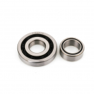 Kit bearings pinasco for vespa px-pe