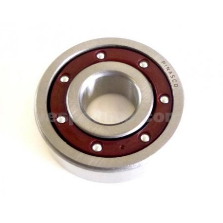 Bearing pinasco clutch side vespa smallframe
