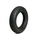 Tyre 3.00-10 series michelin s83