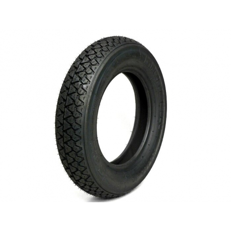 Tyre 3.50-10 series michelin s83
