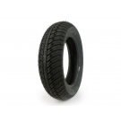 Tyre 3.50-10 series michelin city grip winter