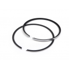 KIT Chromed Piston rings D.68,5 for piston POLINI 210-221cc Vespa PX/PE200-COSA-RALLY
