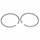 Piston rings PINASCO for 2-rings piston d.69 Vespa 200 PX-PE/COSA/RALLY 180-200/180 SS/160 GS
