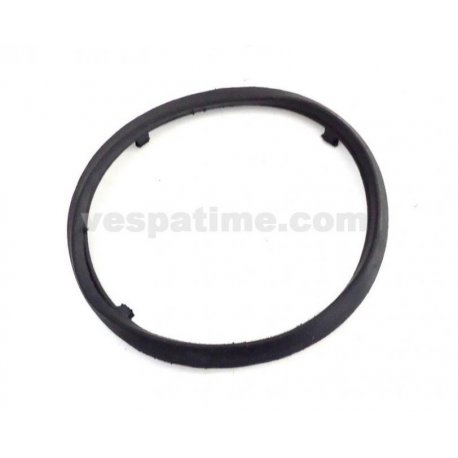 Gasket for odometer glass vespa px first series