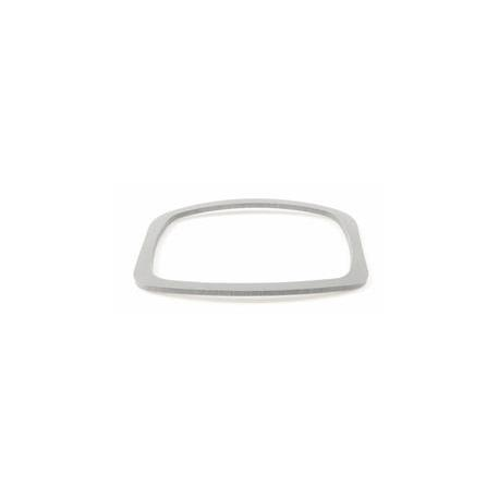 Support gasket for fitting odometer on handlebar vespa 150 gs vs1t→vs4t, 150 vb1t
