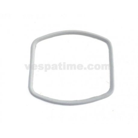 Gasket for odometer glass vespa 150 gs vs1t→vs4t, 150 vb1t