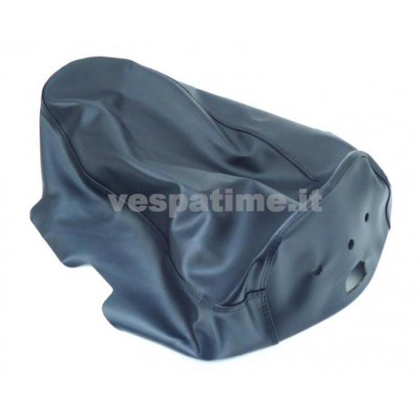 Cover two-seater saddle px/pe