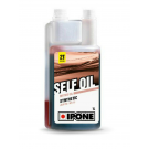 Olio IPONE SELF OIL, 1 litro