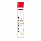Spray filtros de aire IPONE, 750 ml