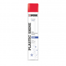 Spray Renovator IPONE, 750 ml