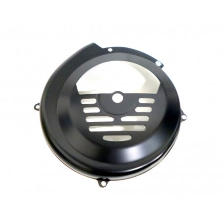 Flywheel cover for vespa 50/90/125 primavera