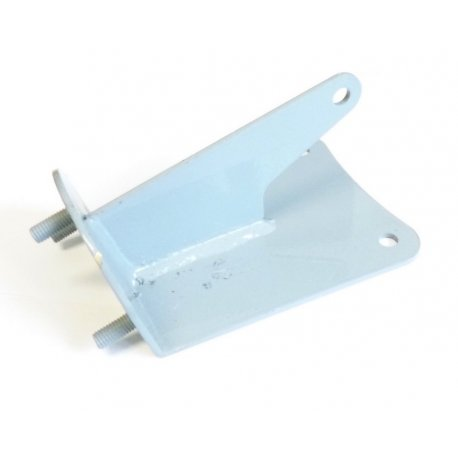 Spare wheel holder support Vespa 125 V1T-V15T, V30T-V33T