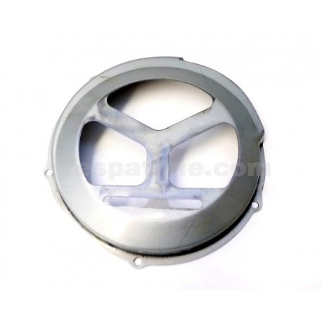 Flywheel cover for vespa 150 vl1t→vl3t, vb1t, 150gs vs1t