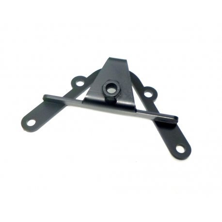 Tool for engine crankcase opening for vespa smallframe