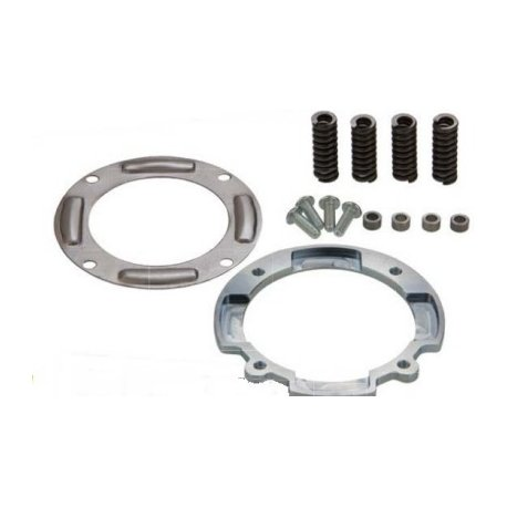 Kit revisione parastrappi pinasco racing vespa smallframe