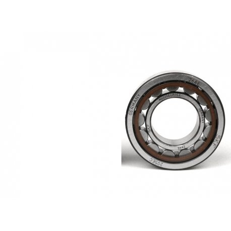 Flywheel bearing for CRANKCASE Pinasco and vespa T5, 180/200 RALLY, 160GS, 180SS