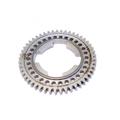 4th gear 49 teeth for cluster Crimaz ELAP305