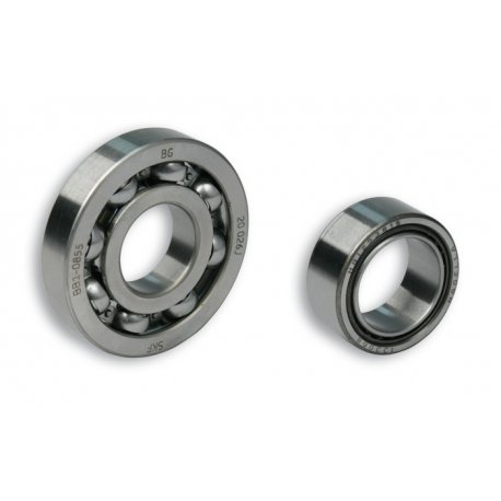 Kit bearings malossi SPORT for vespa px-pe