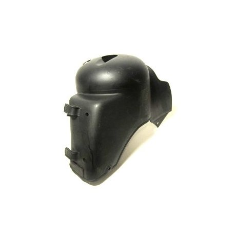 Cylinder cowling specific for vespa px125t5