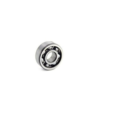 Ball bearing for primary shaft 15-42-13