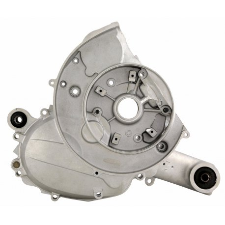Crankcase SIP for vespa smallframe