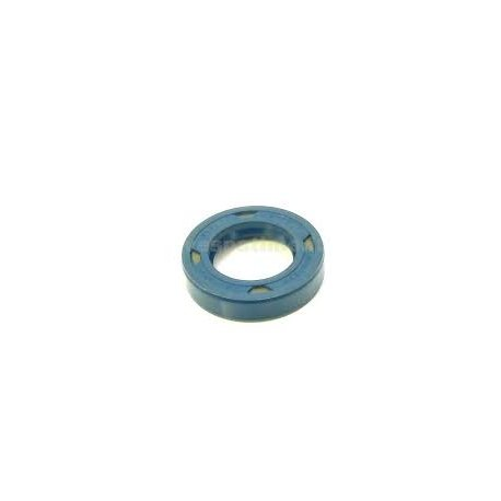 Oil seal clutch side 20-35-7 corteco blue