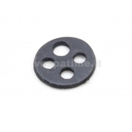 Gasket fuel tap all models vespa gs 150