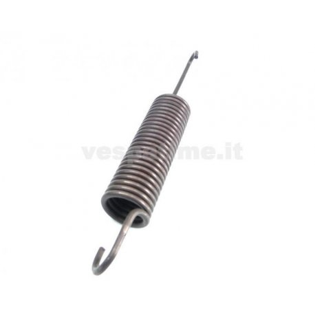 Retaining spring stand vespa PK 50-125 all series