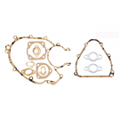 Set gaskets engine for vespa 50/90/125 primavera/et3