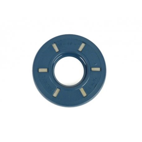 Oil seal front wheel