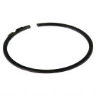 Seeger ring for 6-spring clutches vespa smallframe