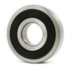 Ball bearing skf 6303-2RSH 17-47-14 vespa 50/90/125primavera/et3, 50/125 pk all.