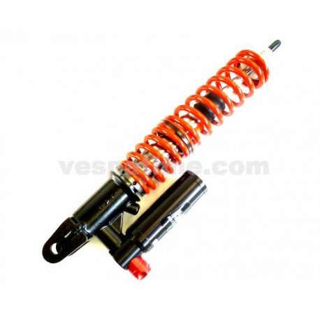 Rear shock absorber bitubo for vespa pk, all series