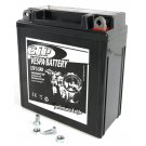 Battery 12V-5,5AH Vespa PK50XL-FL-N-PLURIMATIC-PX-PE