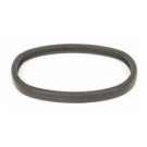 Gasket for odometer clear glass vespa 125 vna1t→2t, 125 vnb1t→6t our code ch 012